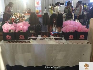 img_3369 The Nigerian Hair & Beauty Show 2015 Recap
