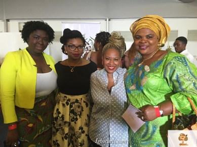 img_3390 The Nigerian Hair & Beauty Show 2015 Recap