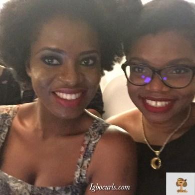img_3496 The Nigerian Hair & Beauty Show 2015 Recap