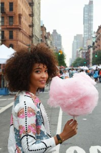 mercredie-blog-mode-voyage-nyc-new-york-upper-west-side-barbapapa-barbe-a-papa-cotton-candy-asos-jacket-sequins Beautiful Blogger Awards