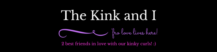 the-kink-and-i-4 Beautiful Blogger Awards