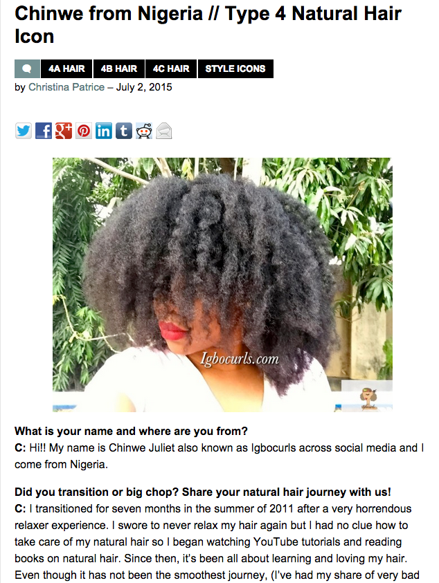 screen-shot-2015-07-03-at-01-59-01 Black Girl with Long Hair Type 4 Natural Hair Icon