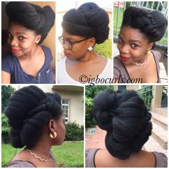 2015-10-12-19.55.44 HAIR STYLES
