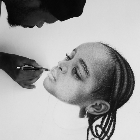 blogger-image-1023096747 Art- Martins Lawrence Akande