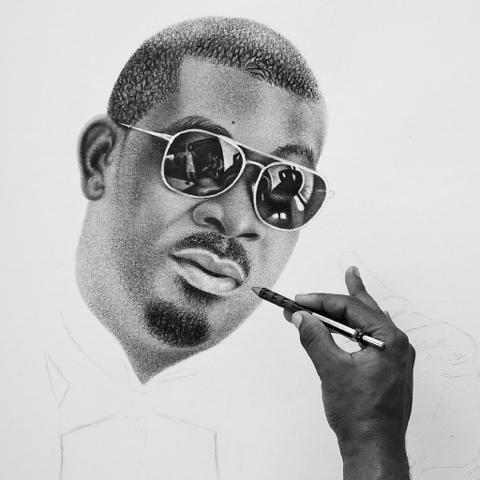 blogger-image-1684192223 Art- Martins Lawrence Akande