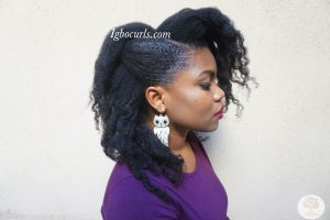 2015-11-29-16.14.54-1-300x200 10 Ways To Stretch and Style Natural Hair