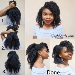 IMG_8145 HAIR STYLES