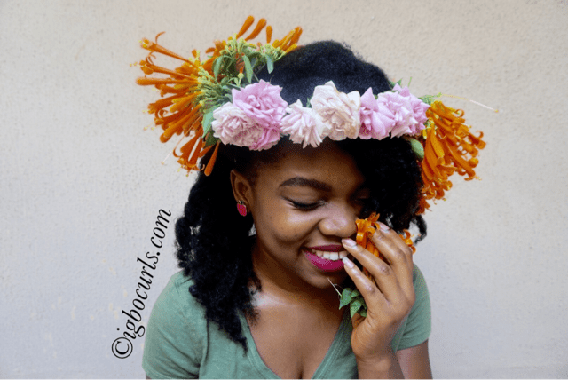 IMG_8673 DIY Floral Crown