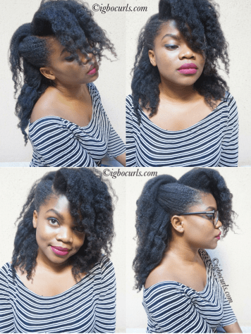IMG_92631 Valentine's Day Hairstyle Inspiration for Natural Hair