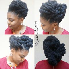 IMG_9847 HAIR STYLES