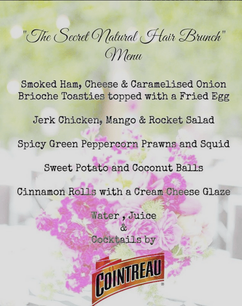 Screenshot-7 Come Brunch With Us this Saturday 5th of March