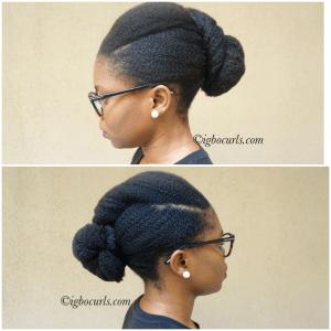 IMG_00431-300x300 Creative Versatile Updo on Natural Hair