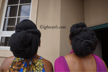 IMG_02471-1 HAIR STYLES