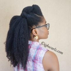 IMG_03442 HAIR STYLES