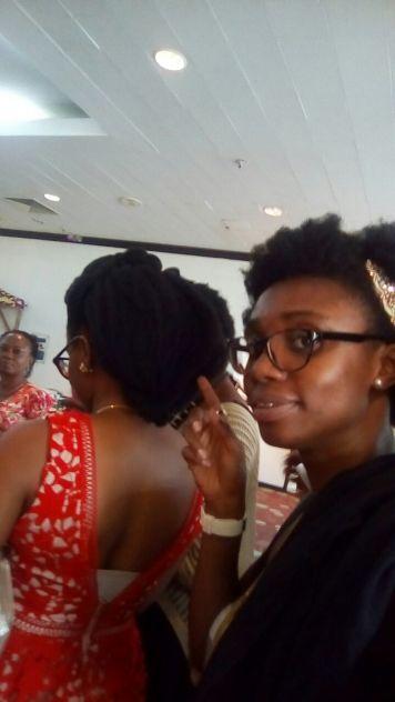 IMG_1553 African Hair Summit 2016 Recap