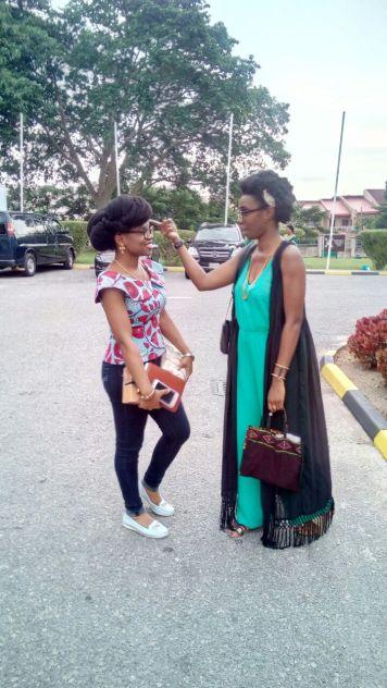 IMG_1557 African Hair Summit 2016 Recap