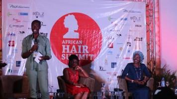 IMG_8756-2 African Hair Summit 2016 Recap