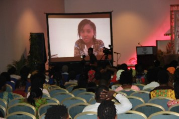IMG_8946 African Hair Summit 2016 Recap
