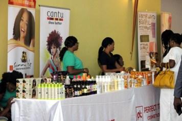 IMG_9071 African Hair Summit 2016 Recap
