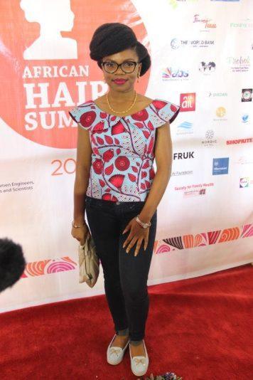 IMG_9091-e1466792923359 African Hair Summit 2016 Recap