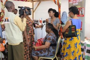 IMG_9093_renamed_17114 African Hair Summit 2016 Recap