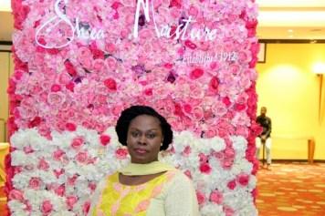 IMG_9137 African Hair Summit 2016 Recap