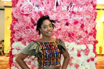 IMG_9192 African Hair Summit 2016 Recap