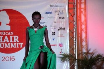 IMG_9286 African Hair Summit 2016 Recap