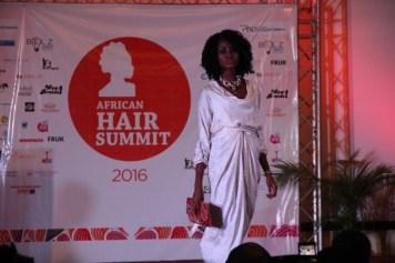 IMG_9290_renamed_8075 African Hair Summit 2016 Recap