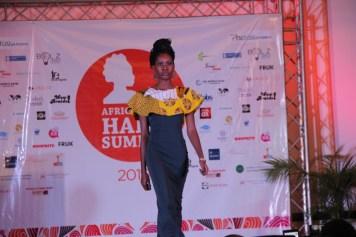 IMG_9296 African Hair Summit 2016 Recap