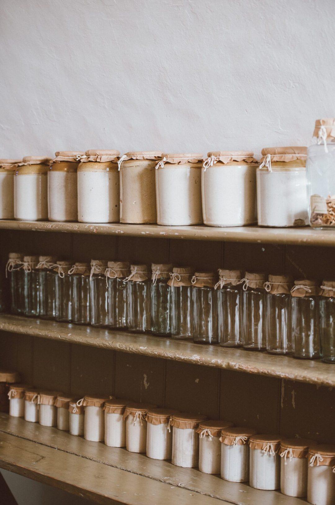 annie-spratt-370980 Where To Find Wholesale Braggs Apple Cider Vinegar and PET Plastic Bottles in Nigeria