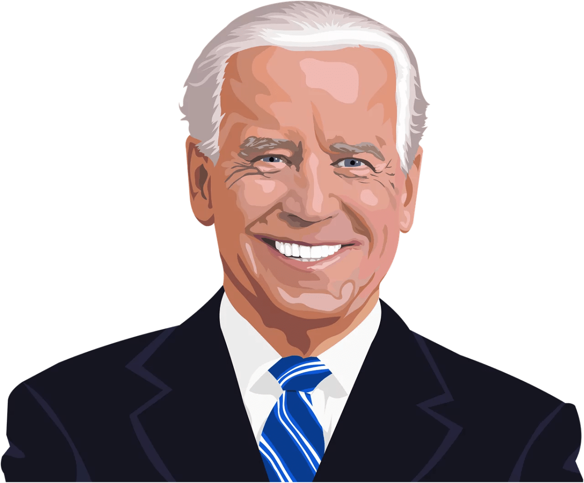 The Joe Biden Net Worth, What Is It?