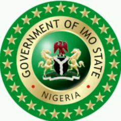 Imo State Ministry of Finance Recruitment 2017/2018 | Application Forms and Guide – www.imostate.gov.ng/