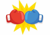Boxing Logo 1