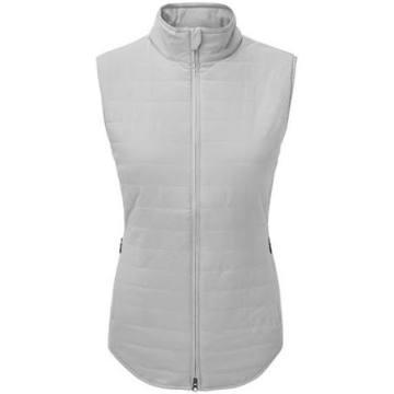 IGC Insulated Vest