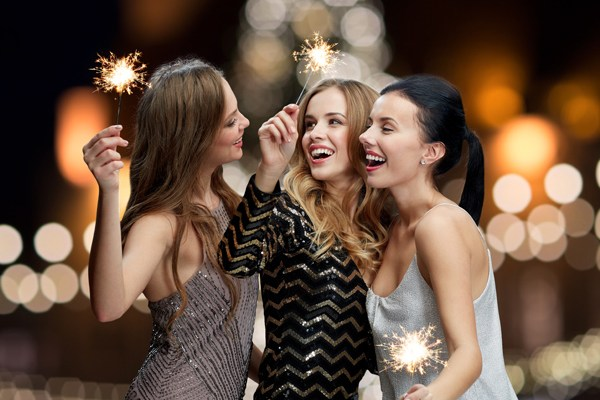 happy new year captions for instagram 2018