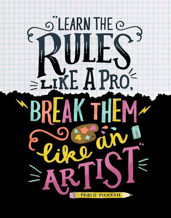Art Quotes Extraordinary 48 Artsy Instagram Captions For Your Pictures Updated 48