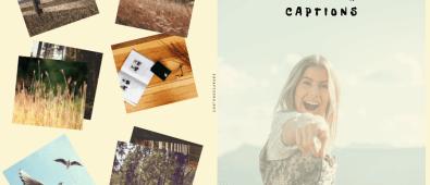 NICKI MINAJ LYRICS FOR INSTAGRAM CAPTIONS 2019 - 80 Nicki