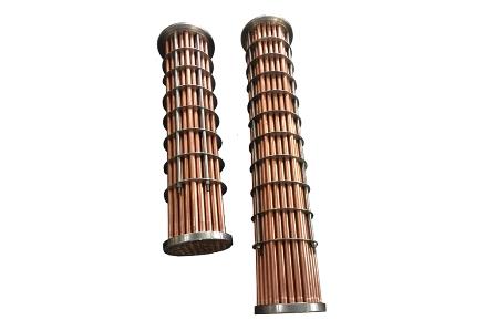 Air Compressor Cooler,Radiator,Intercooler,Heat Exchanger