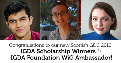 2016-02-Scholarship-winners-banner