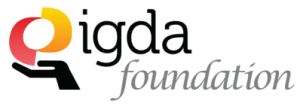 igda_foundation
