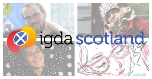 igda_scot_gdc_fb_banner_2