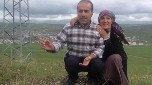 Iğdır'da evli çift araç içinde ölü olarak bulundu