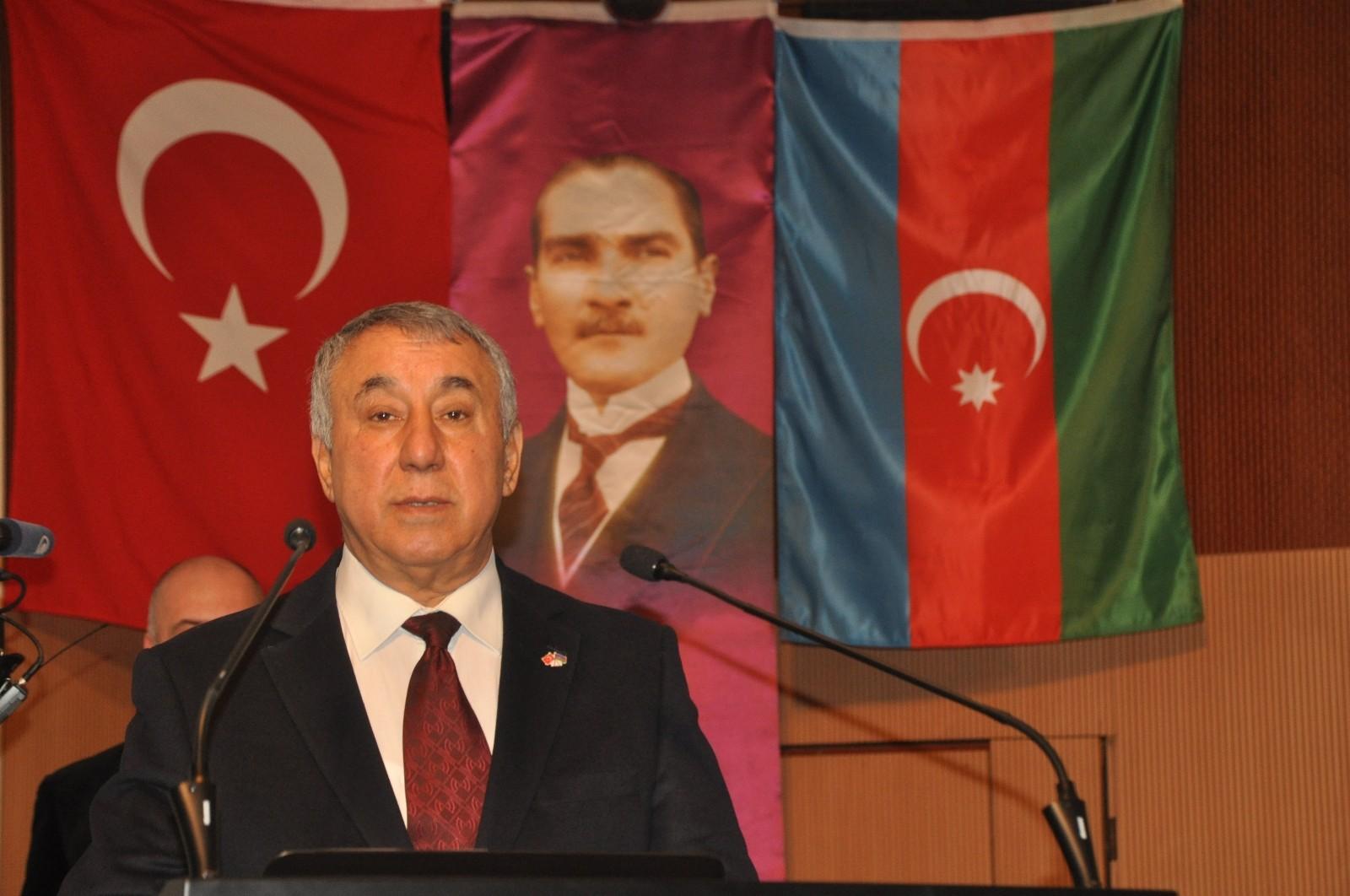 """Ünsal, """"24 Temmuz Gazeteciler ve Basın bayramı kutlu olsun"""""""
