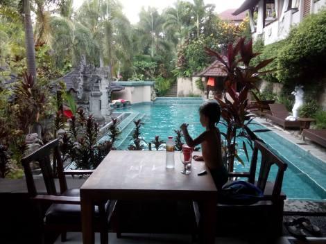After Work Bali Spirit