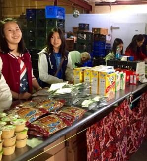 foodbank_img_1