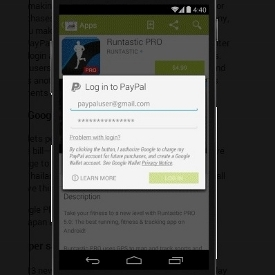 427631-google-play-paypal