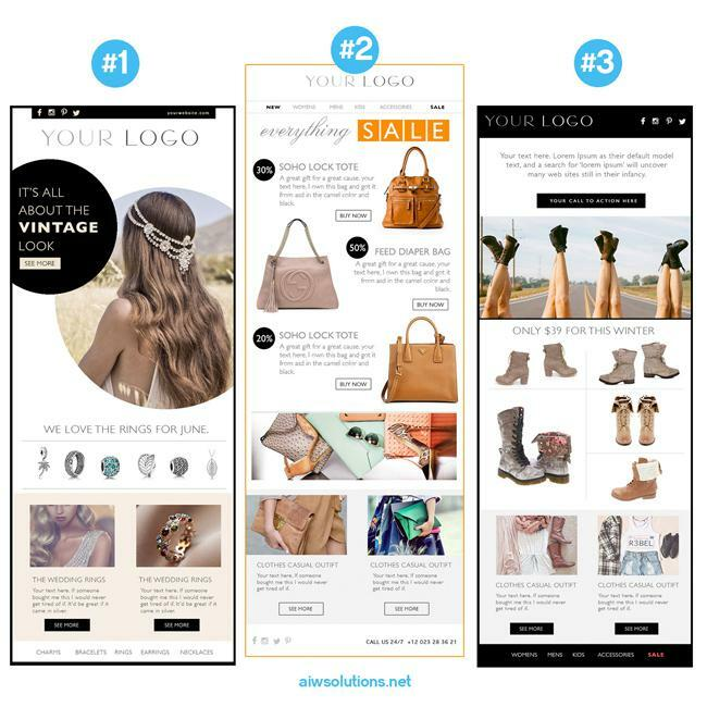 jenis-email-campaign-toko-online