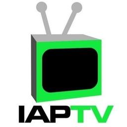 IAPTV app DOWNLOAD NOW