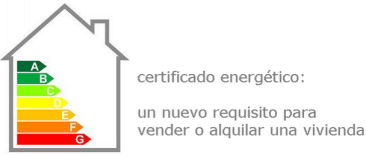 certificadoenergetico_espana